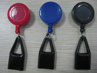 China Lighter leash supplier
