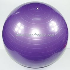 China Gym ball / Yoga ball / fitness ball / exercise ball supplier