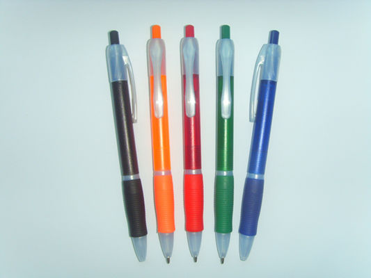 China Promotional ballpoint pen distributor