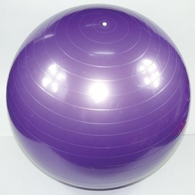 China Gym ball / Yoga ball / fitness ball / exercise ball distributor