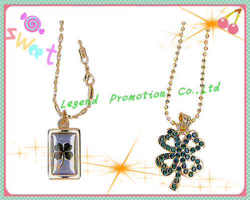 China Hot sell necklace  factory