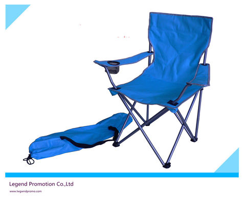 China Folding Beach Chair distributor