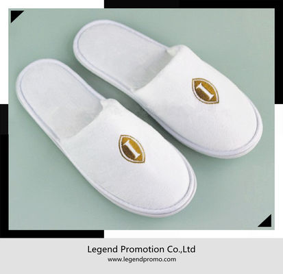 China High Quality Hotel Slipper with best price factory