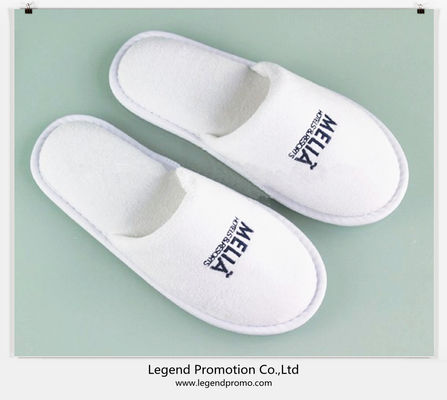 China Disposable hotel Slipper distributor